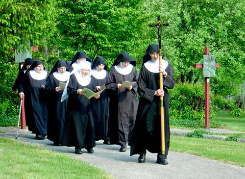 St. Emma Mon Benedictines 1.jpg