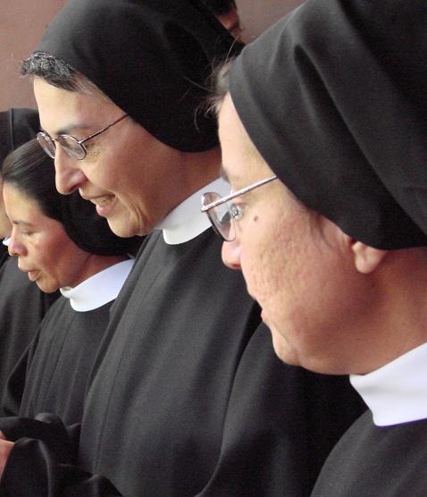 benedictines new mexico sisters.jpg