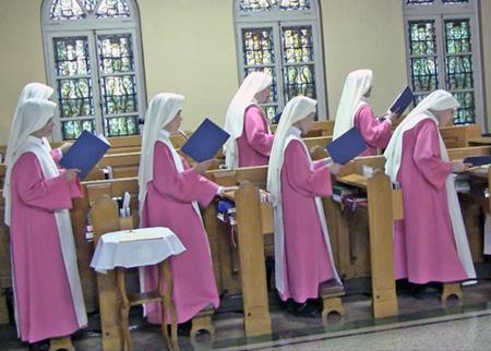 pink sisters.jpg