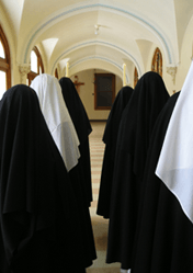 Monastery of Our Lady of the Rosary Buffalo NY.jpg1.jpg2.jpg3.png