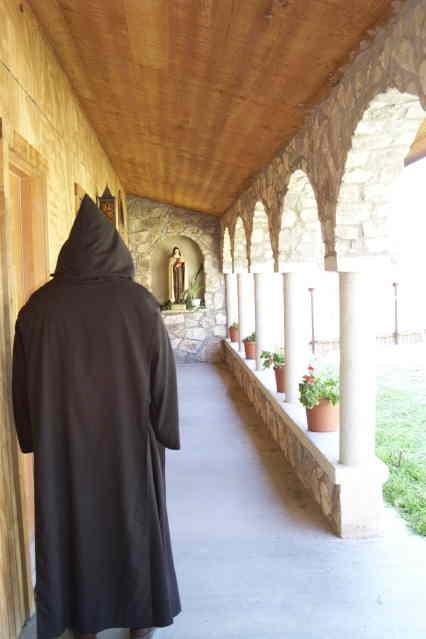 Carmelites of Christoval TX6.JPG
