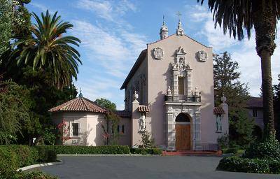 Directory of Monasteries of Cloistered Nuns — Cloistered Life