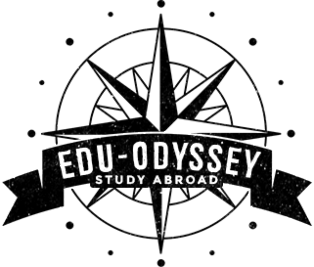 thailand edu odyssey Chiang Mai Thailand programs are subject to change as deemed fit due to inclement weather availability and varying circumstances as edu odyssey adapts to provide the best