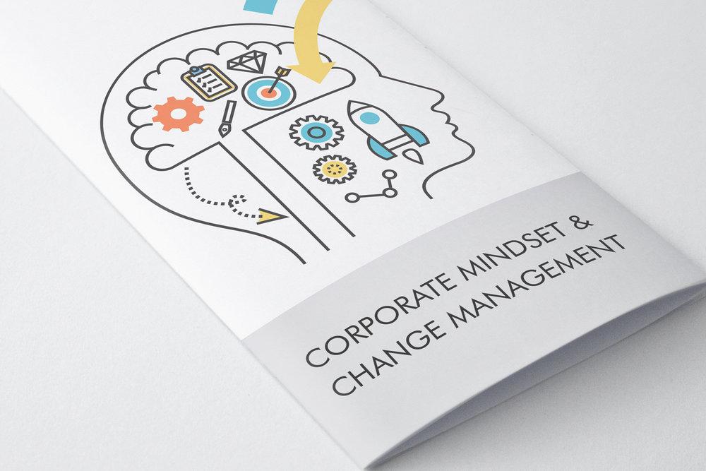 corporate_mindset.jpg