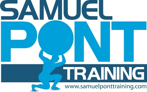 Personal training in Brighton and Hove