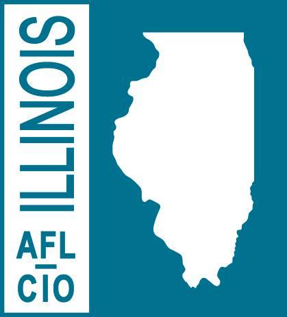 Illinois AFL-CIO