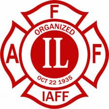 AFFI.jpg