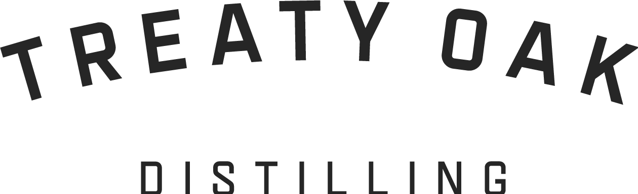 Treaty Oak Distilling
