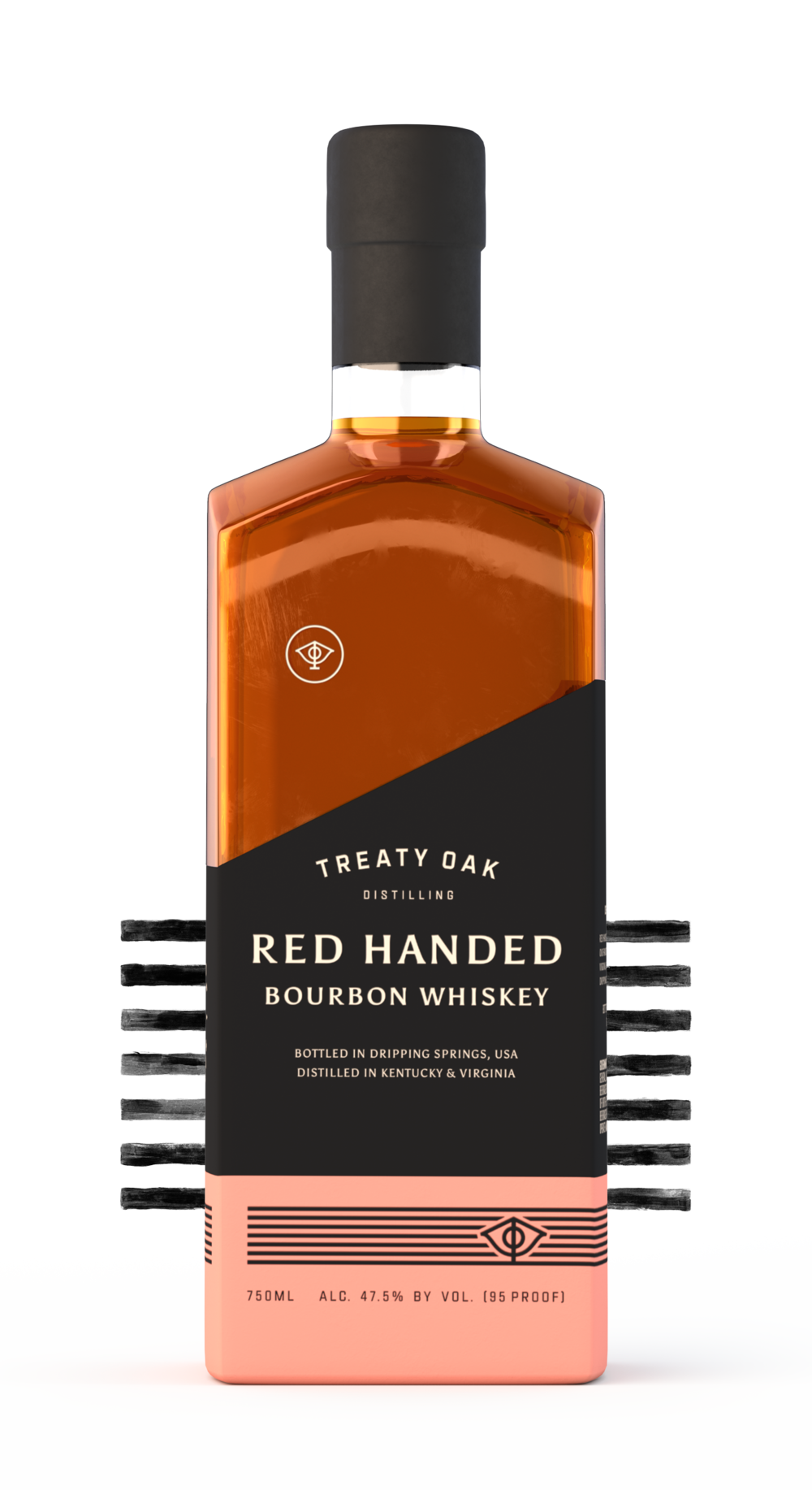 rhb-whiskey-with-stripes.png