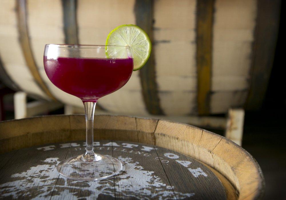 jwj-treaty-oak-distilling-0234.jpg