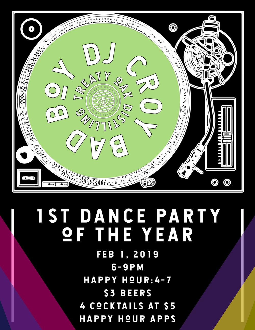 Bad Boy DJ Croy-02.jpg