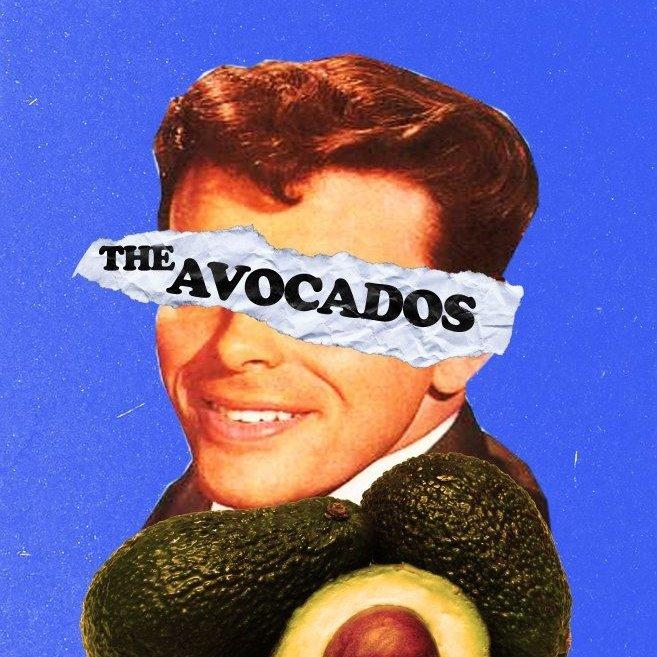 theavocados.jpg
