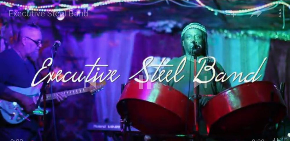 executivesteelband1.jpg
