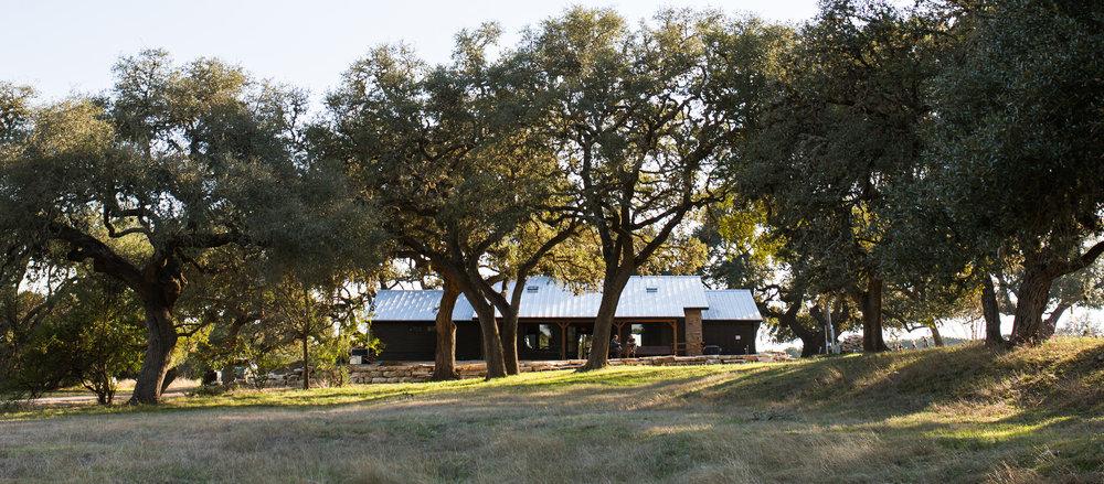Treaty Oak Distilling-5_cropped.jpg