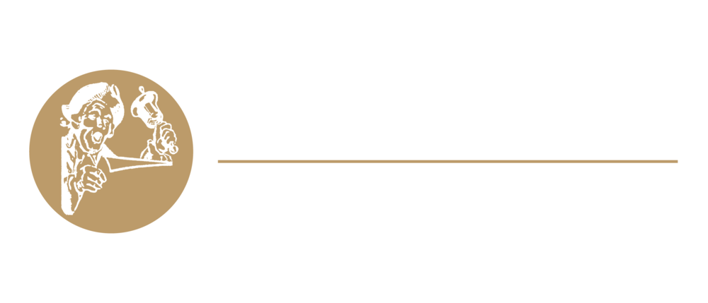 GPR_Logo_Full(white)_02.png