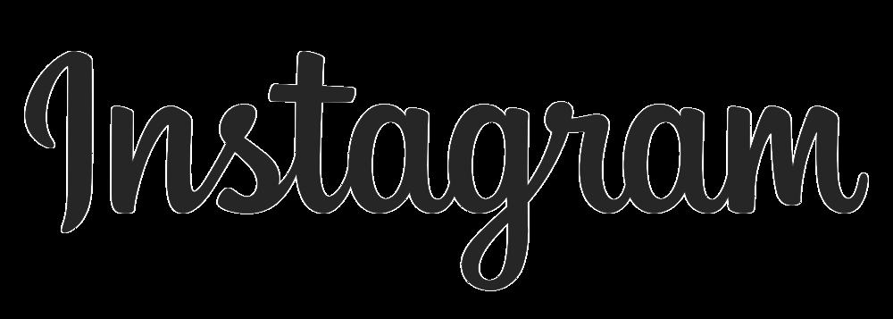logo-instagram-png-instagram-png-logo-2000.png