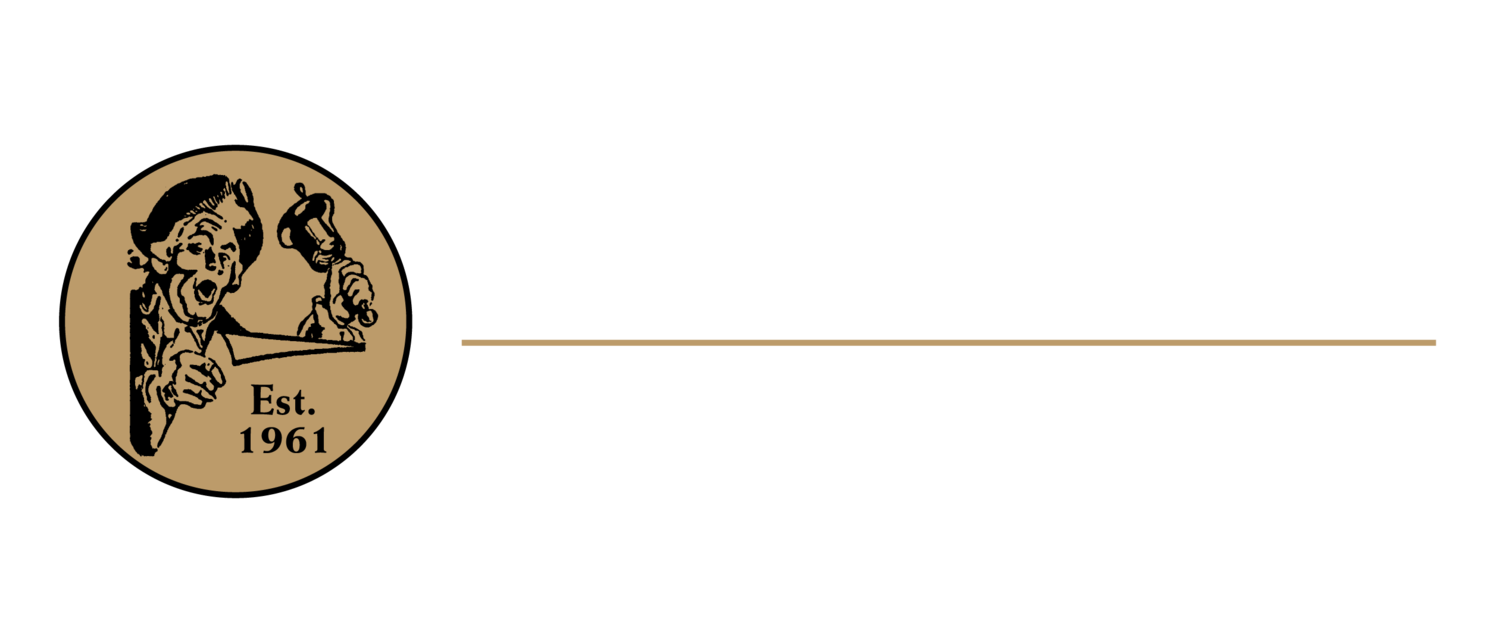 Greater Portland Realty