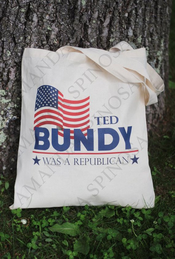Amanda's bag.jpg