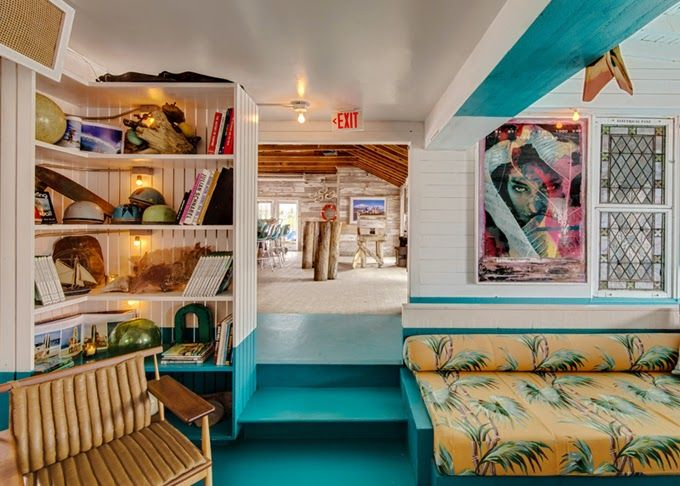 445702bc1ee9daf090277b6193e81771--house-of-turquoise-the-surf.jpg