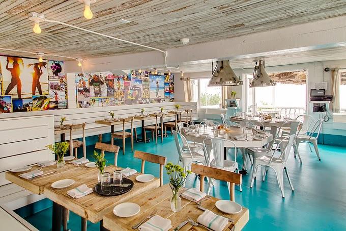 diningroom-18.jpg