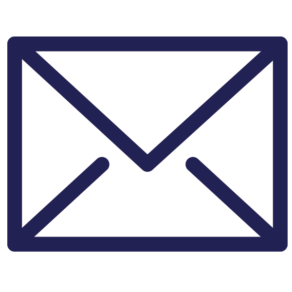 Email -