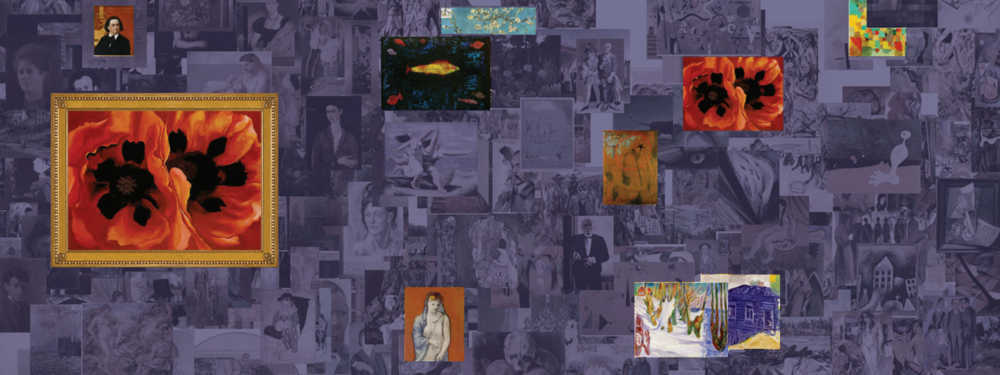 Artificial Intelligence Innovations for the Art Market    Try ArtPi For Free