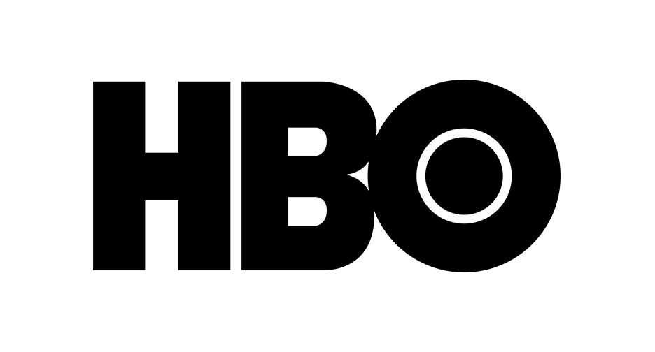 hbo-sixe.png
