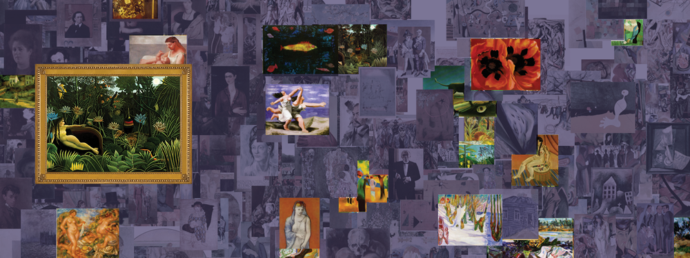 ArtPI is the Art World's Discovery Engine    Try ArtPi For Free