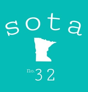 Sota Clothing Co.