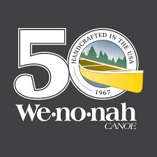 Wenonah Canoe