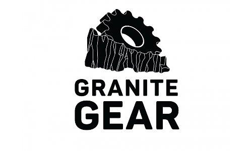Granite Gear