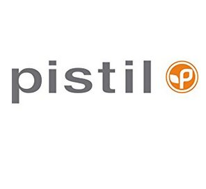 Pistil Designs Hats