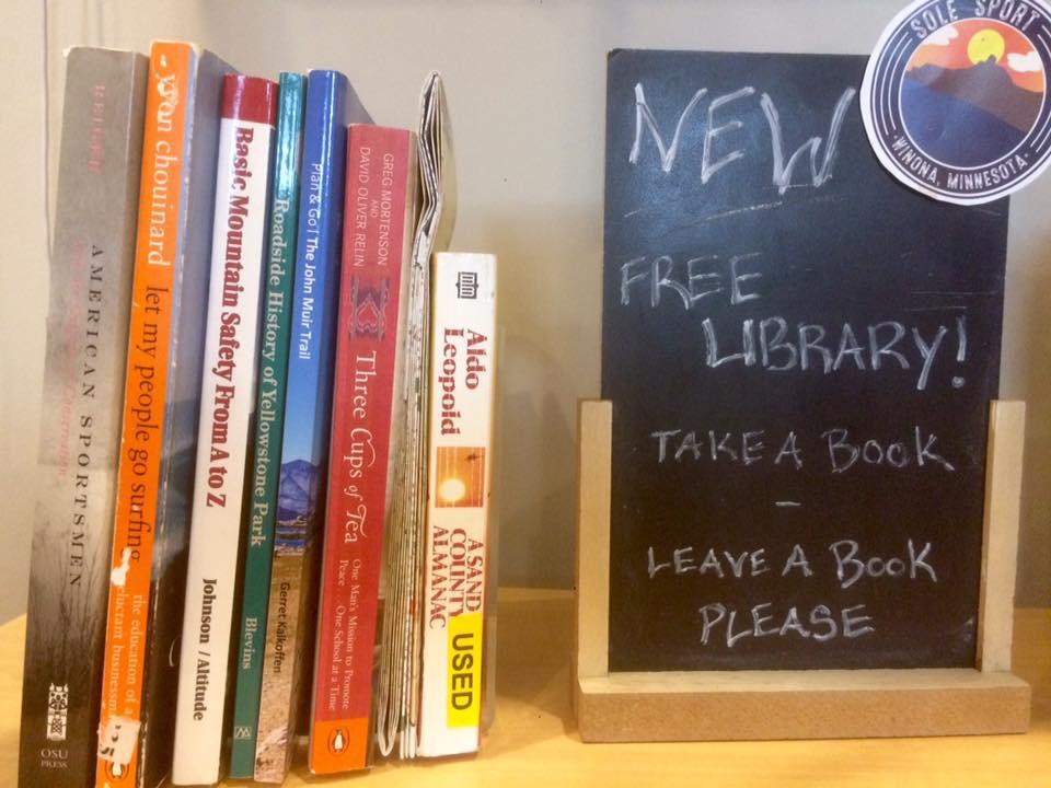 Free Library.jpg