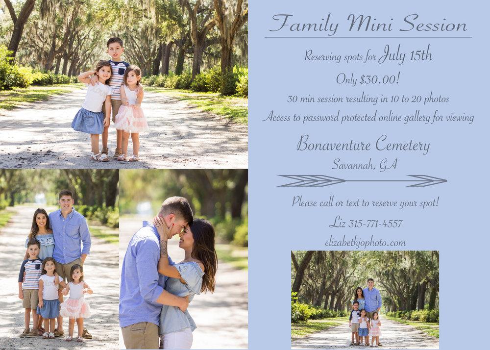 family mini shoot.jpg