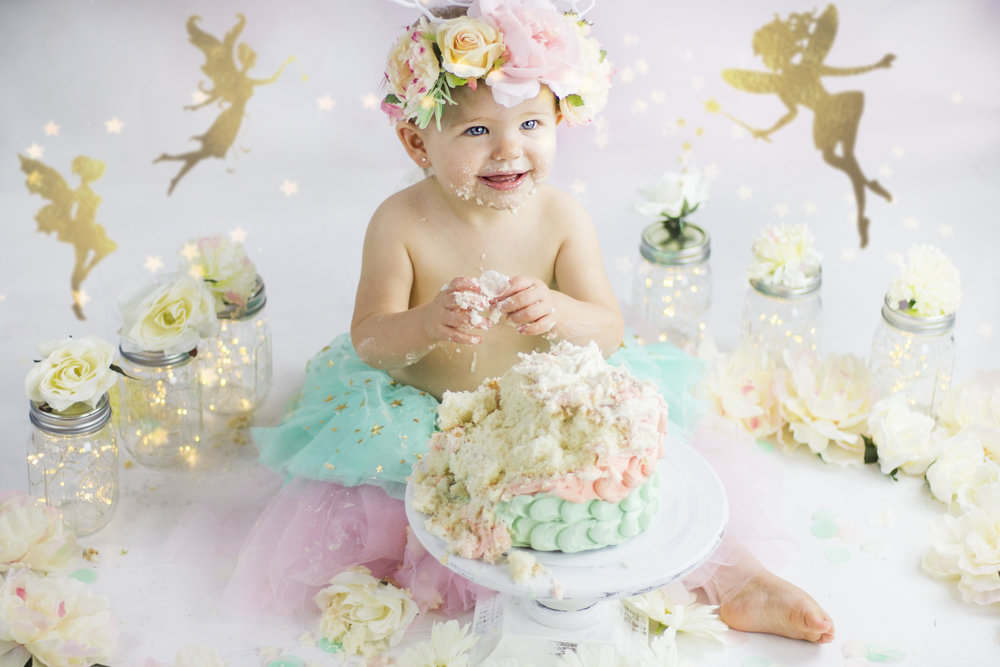 cakeIMG_4791.jpg