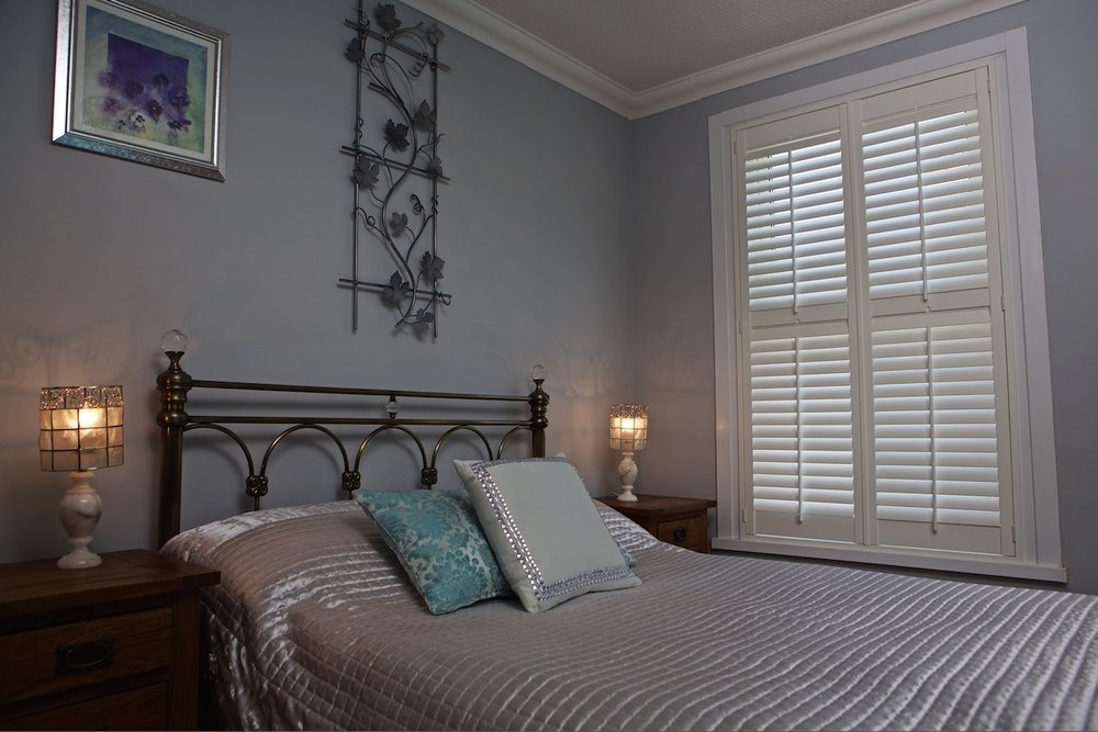 bedroom-shutters.jpeg