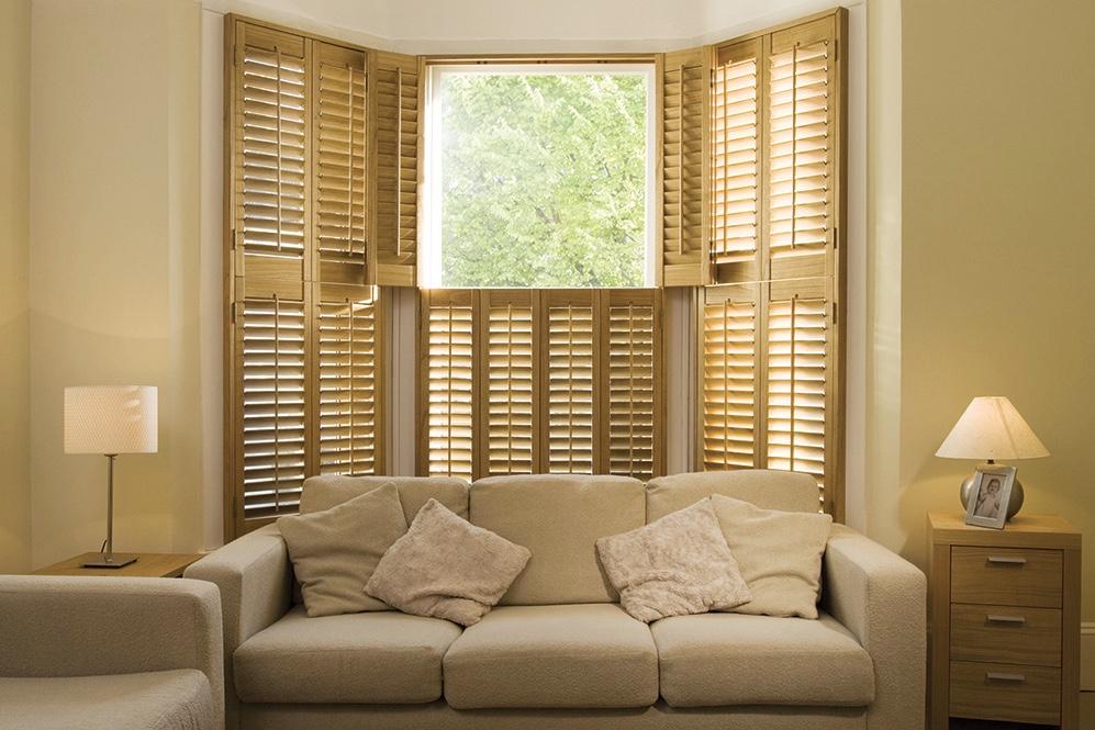 oak shutters.jpeg