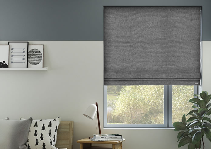 roman_blind_basketweave_new_grey_main.jpg_1 (1).jpg