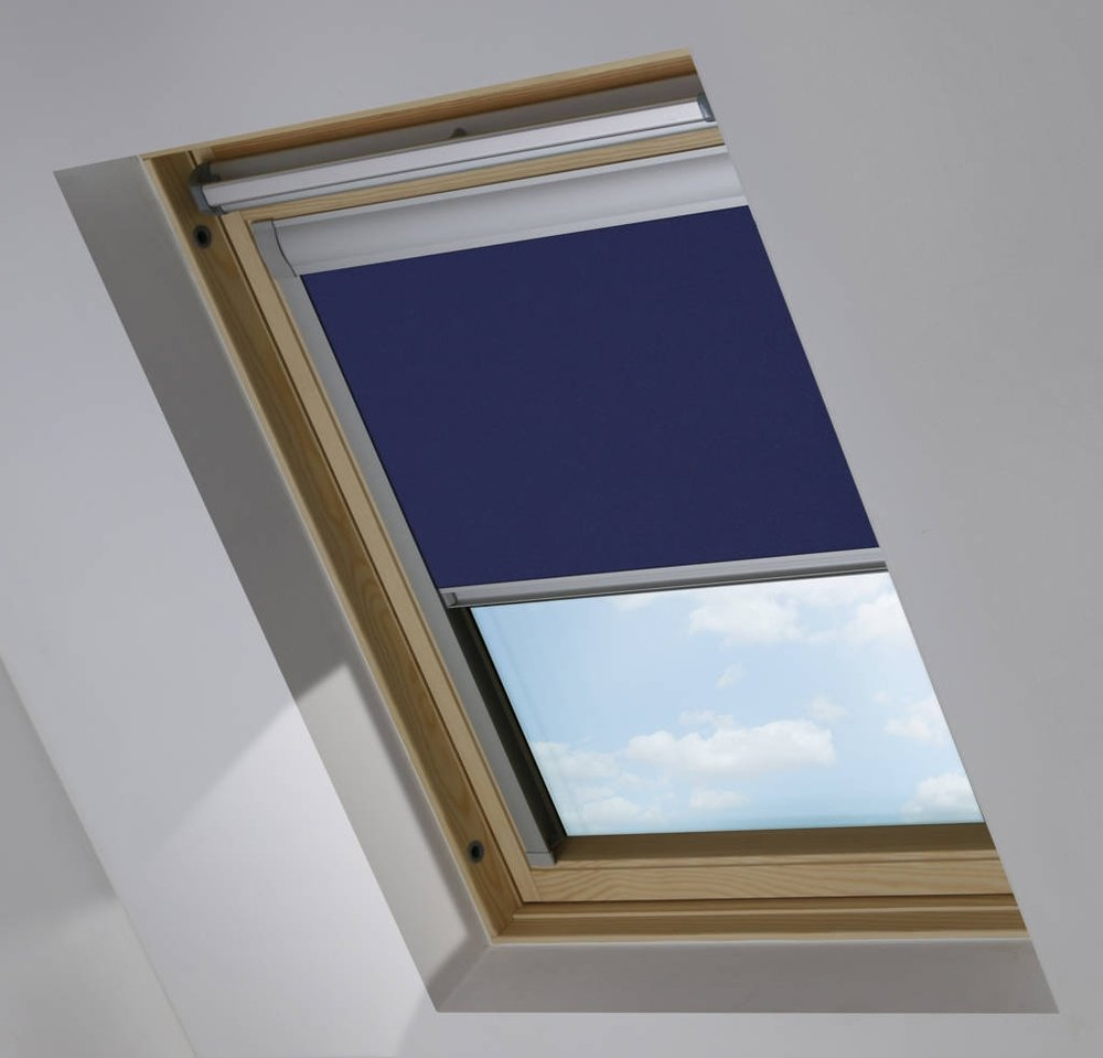 remote-control-velux-window-blinds.jpg