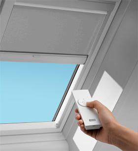 remote-control-velux-window-blinds (2).jpg