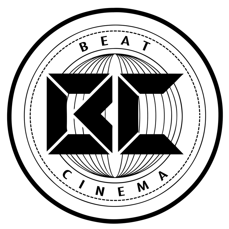 Beat Cinema