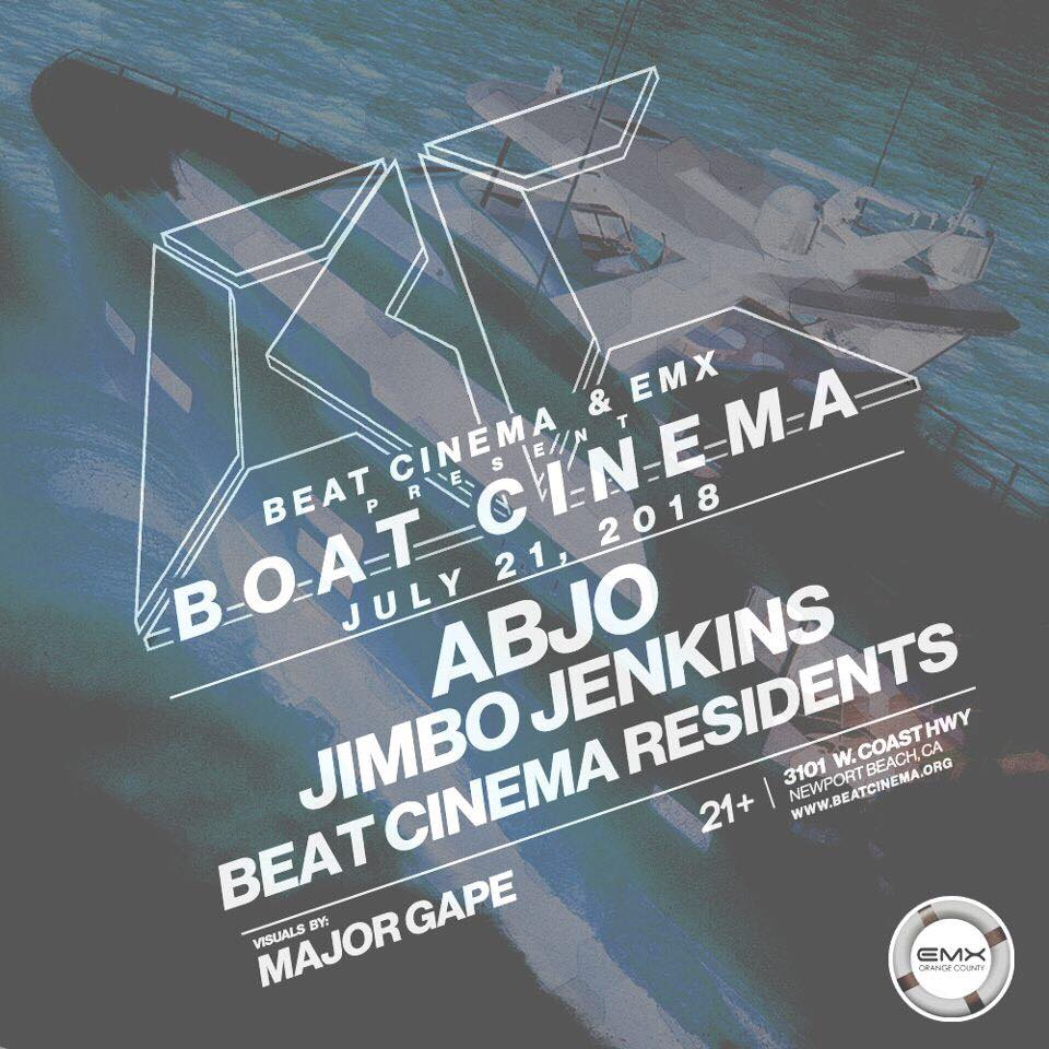 boatcinema2.jpg