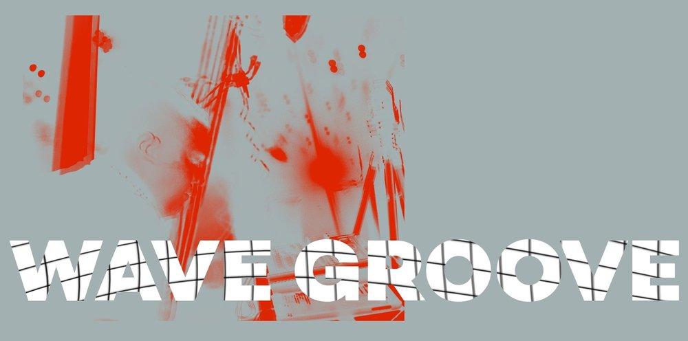01_BC_WAVE_GROOVE.jpg