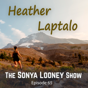 Ep65-Heather-Laptalo-2.jpg-custom_crop.png