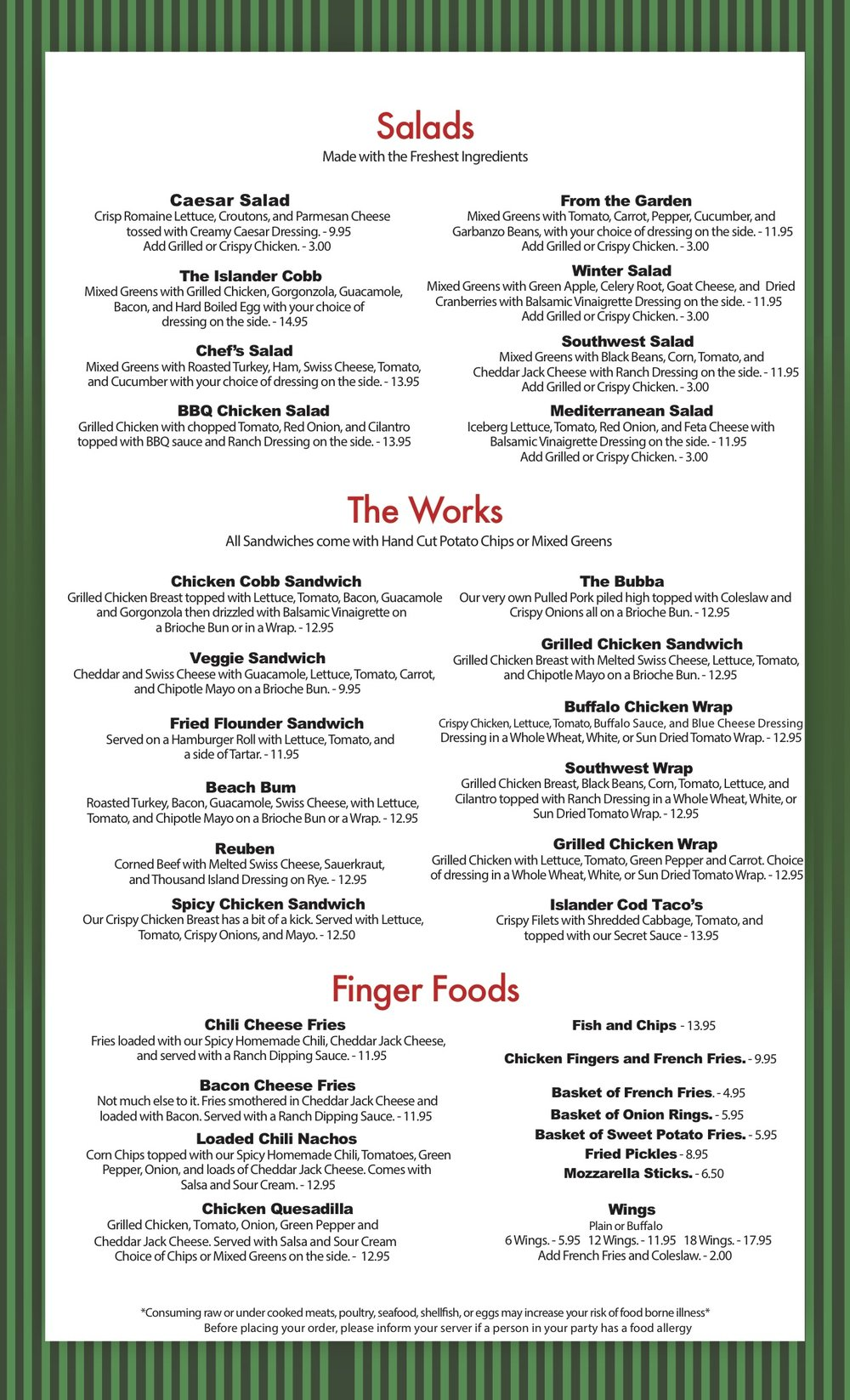 Lunch Menu page 1 2018 copy.jpg