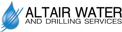 Altair Water And Drilling Services