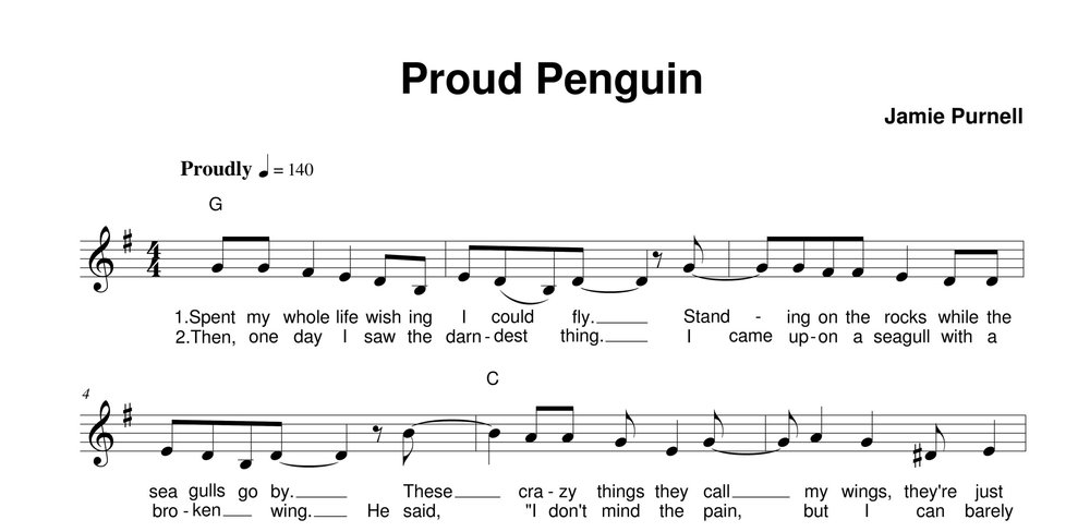 Proud Penguin G.jpg