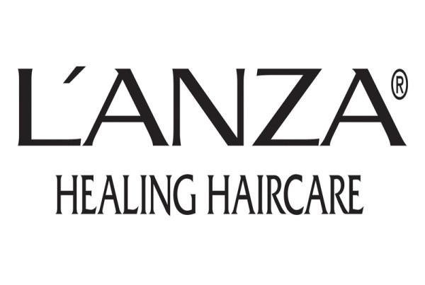 Lanza-Logo-copy-600x403.jpg