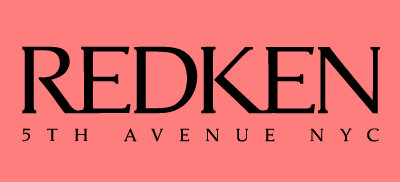 Redken Logo_full.jpeg