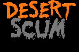 desert scum calendar.png